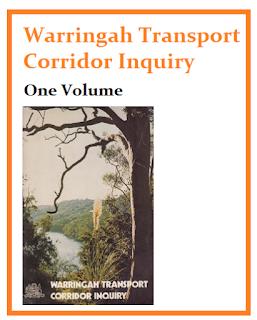 http://roadinquiry.blogspot.com.au/2017/07/overview-warringah.html