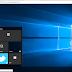 Share Theme Windows 10 Desktop Cho Blogspot | Star Nhân IT