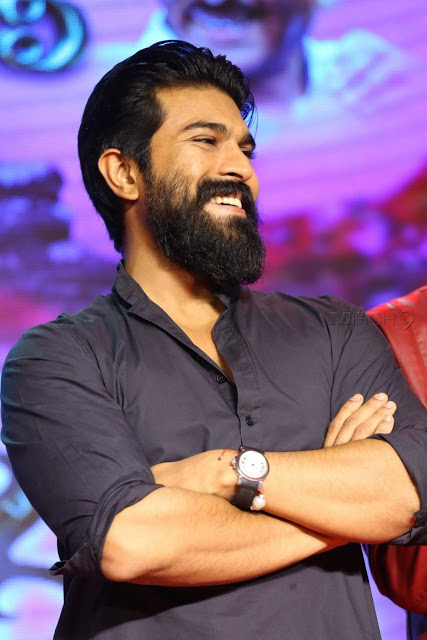 Ram charan new images hd download