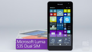 lumia-535-dual-sim-rm-1090-usb-driver-free-download
