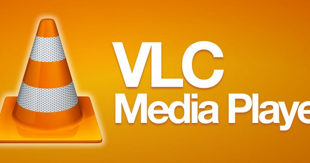 Download Vlc Media Player Terbaru 2019 Turunin