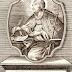 POPE INNOCENT I