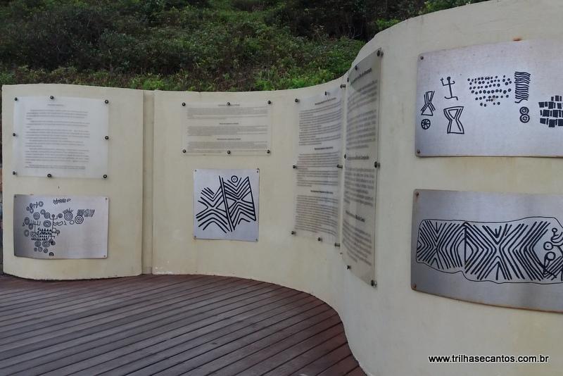 Costão do Santinho Florianópolis