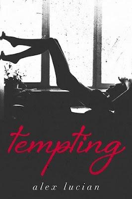 'Tempting (Tempting #1)
