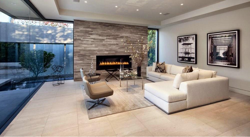 Decorar Una Casa Moderna Decoracion Casa Moderna Decorar Casas - Como-decorar-una-casa-moderna