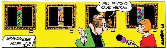 quadrinhos2.jpg (709×211)