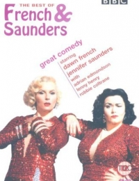 French and Saunders 6 | Bmovies