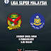 Live Streaming Keputusan Kedah Vs Pahang 11 Februari 2017