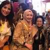 Jadwal Dokter Spesialis Kulit & Kelamin RS Mitra Keluarga Bekasi
