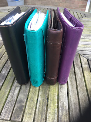 confessions-plannerholic-planners-collection