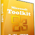 Microsoft Toolkit 2.6.2 Full Version Download