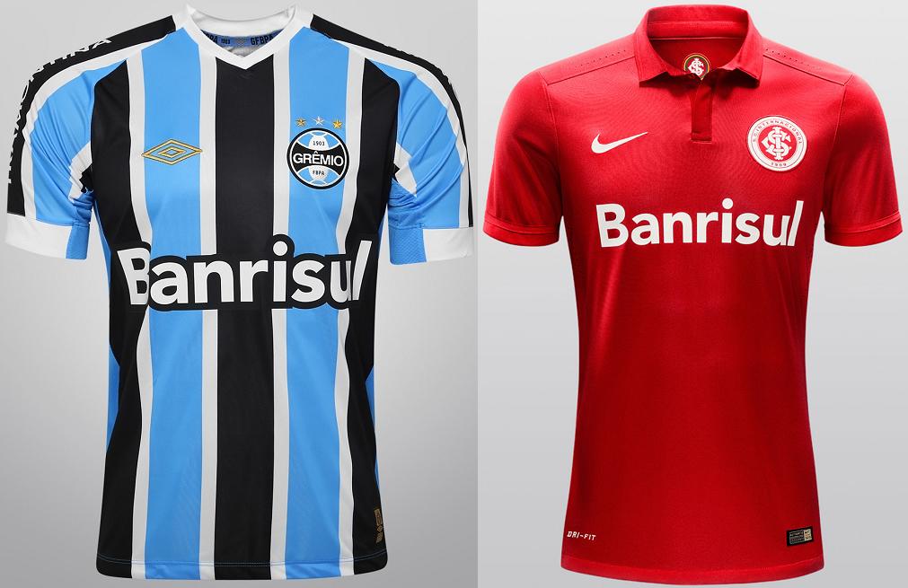 2ebb5dba2d Compre camisas de clubes brasileiros e de outros clubes internacionais e  seleções de futebol