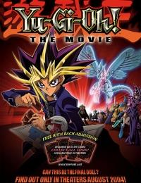Yu-Gi-Oh!: The Movie | Bmovies