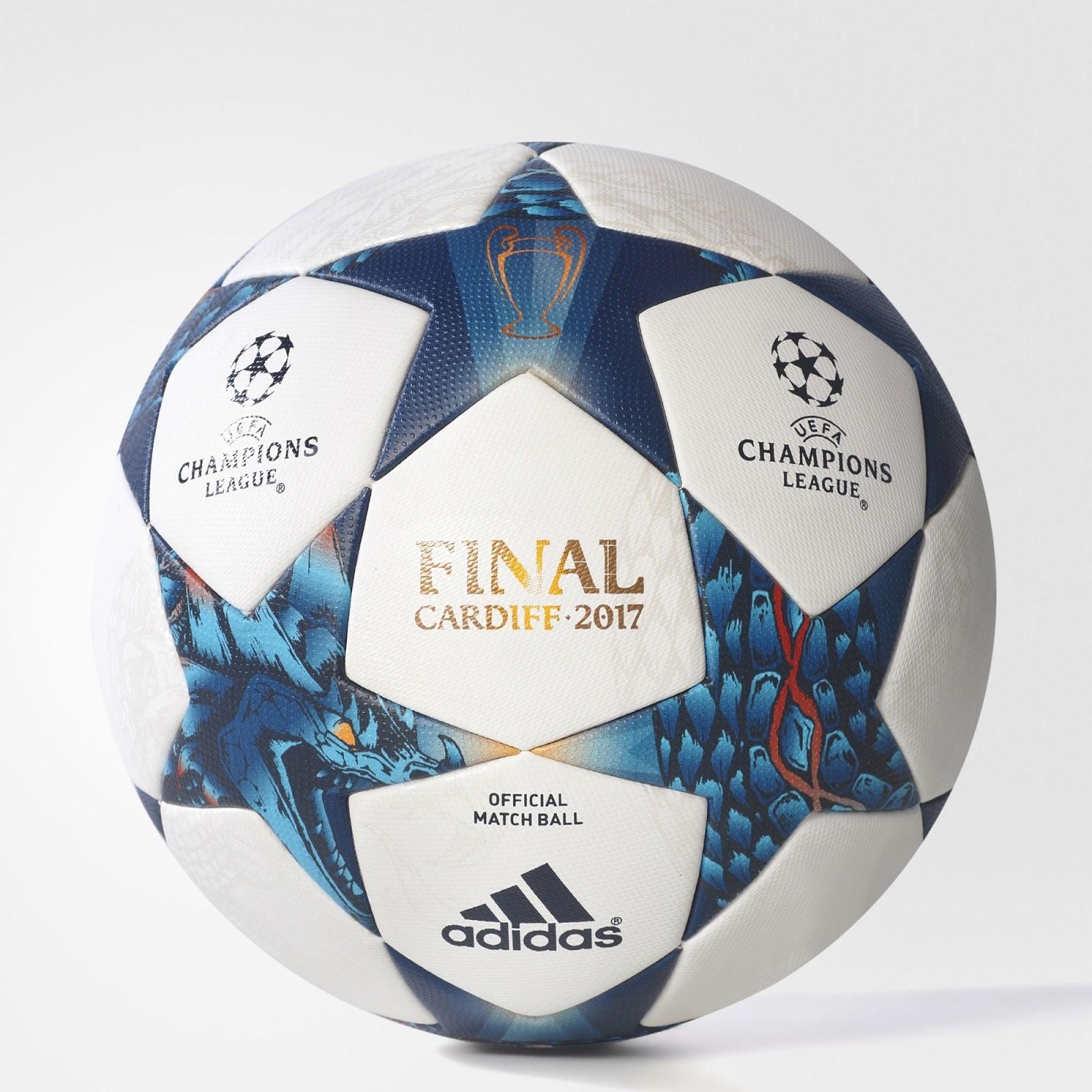 fußball europa 2019