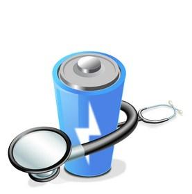 DU Battery Saver Power Doctor v3.9.9.7.6 Crack Apk Download