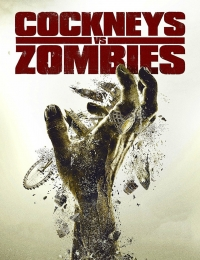 Cockneys vs Zombies | Bmovies