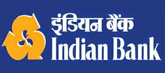 Indian Bank Recruitment 2018 www.indianbank.in Probationary Officers - 417 posts Last Date 27th August 2018