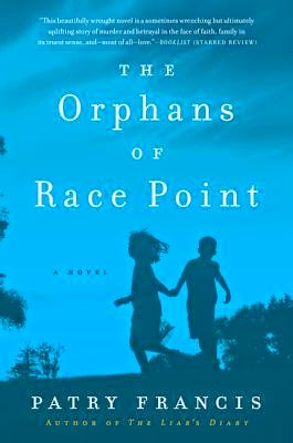 Patry Francis, The Orphans of Race Point