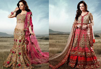 stylise-your-look-with-dupatta-differently