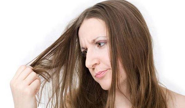 hair Growth, Hair Loss, Hair Treatment, Hair Doctor