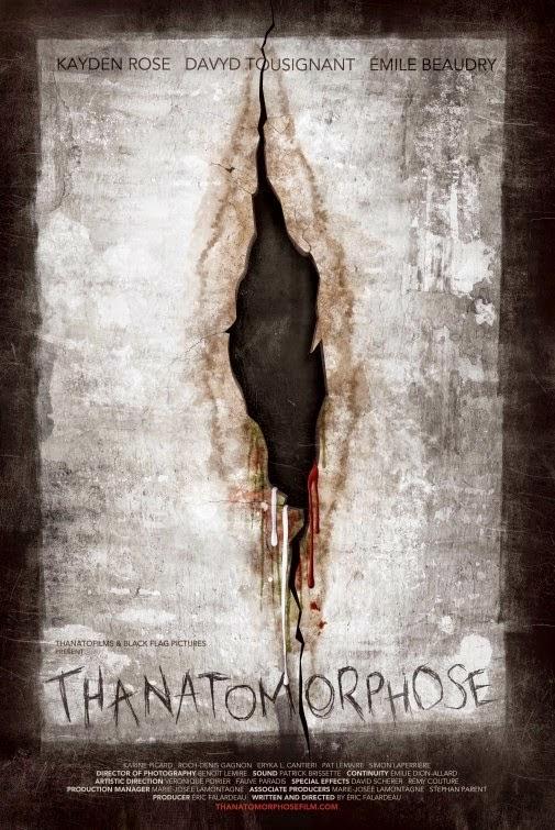 http://www.horrorsci-fiandmore.blogspot.com/p/thanatomorphose-2012.html