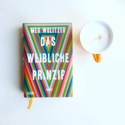 Bestseller Feminismus Roman Buchtipp Literaturtipp