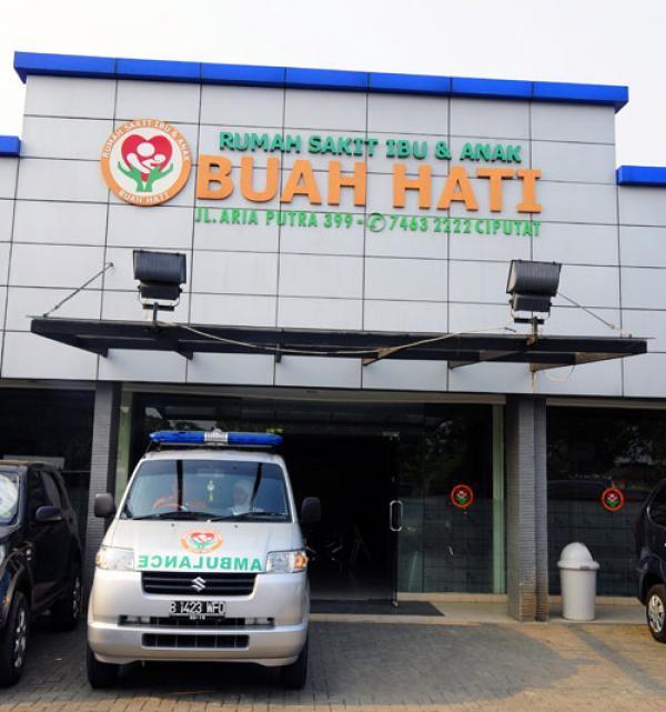 Berita Dan Cerita Pamulang,Ciputat, Tangerang Selatan