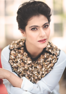 Kajol latest Images 2016