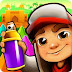 Download Subway Surfers (MOD, Unlimited Coins/Key) free on android