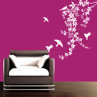 https://www.kcwalldecals.com/home/319-chirpy-birds-wall-decal.html?search_query=kc004&results=1