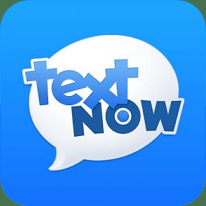 TextNow Free Text Calls PREMIUM v6.15.0.0 [Unlocked] APK