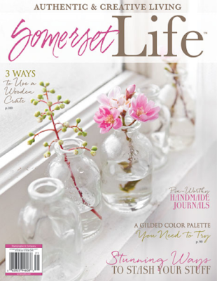 https://stampington.com/new-issues/Somerset-Life-Spring-2017