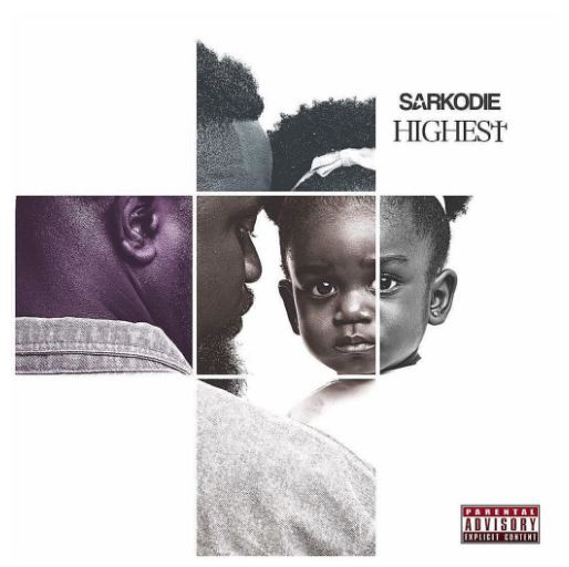 Music: Sarkodie – Far Away ft. Korede Bello [Mp3 Download]