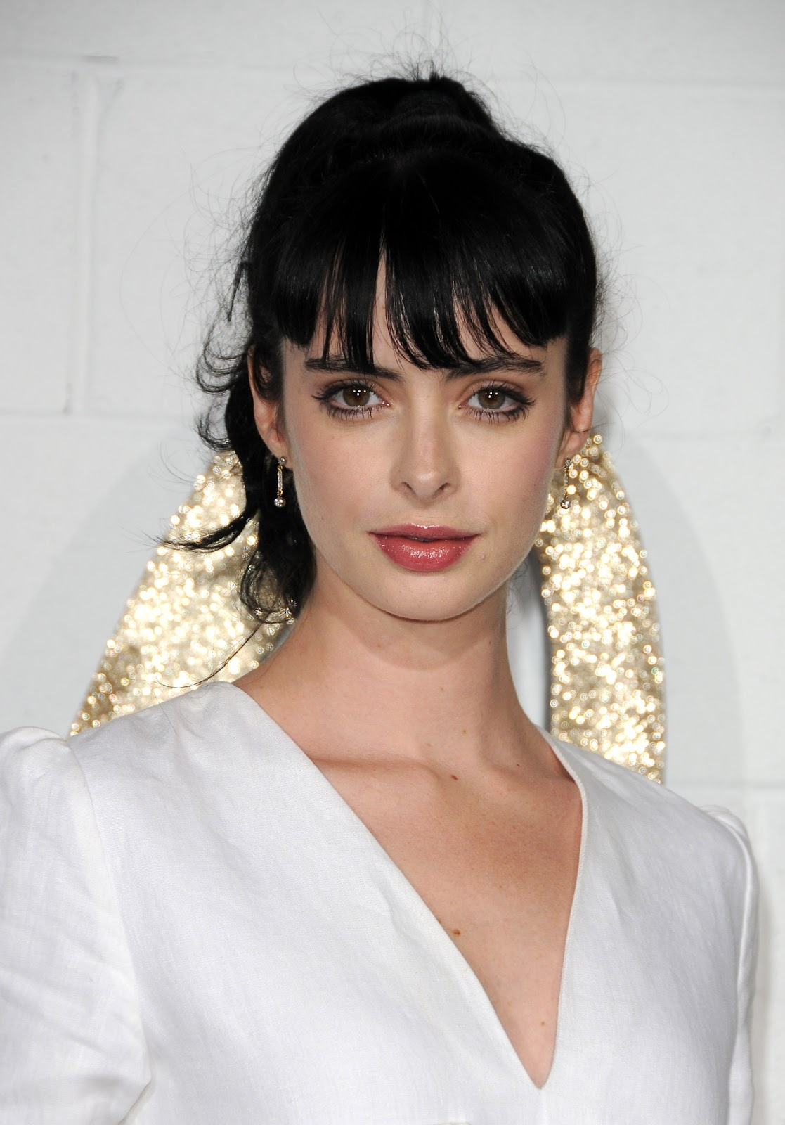 Krysten Ritter Photos | Tv Series Posters and Cast
