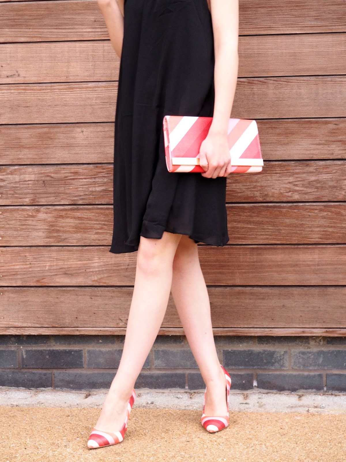 Little Black Dress, Luxemme, Limited Edition