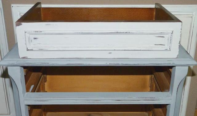 mesilla-vintage-cajon-chalk-paint