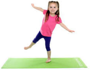Yoga Fоr Hyperactivity In Children