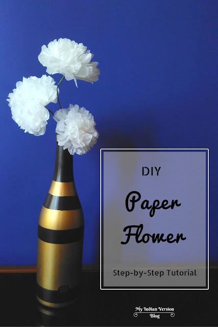 diy-paper-flowers-step-by-step-tutorial-myindianversion-blog