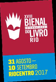 https://www.bienaldolivro.com.br/