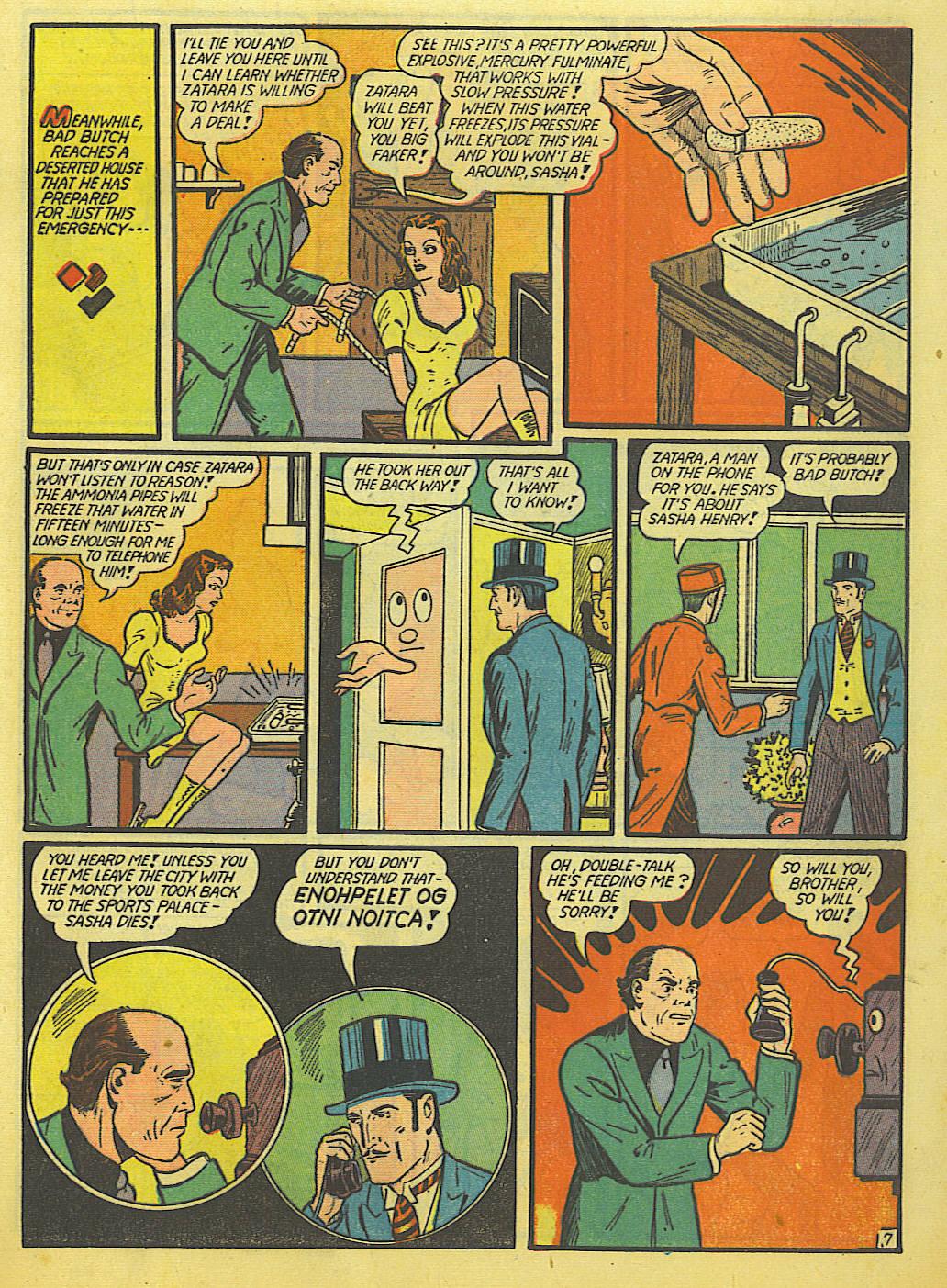 Action Comics (1938) 52 Page 62