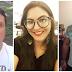 HOMEM COMETE SUICÍDIO APÓS MATAR ESPOSA E AMANTE