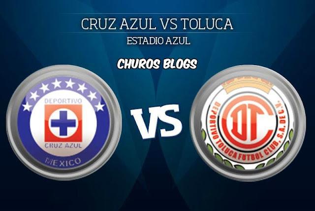 Fecha 4 de la Liga MX 2017
