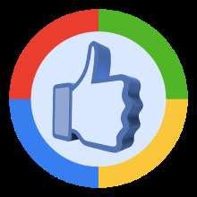 Leet Liker v1 0 Apk Download For Android Latest Version