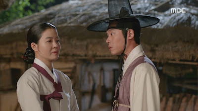Gyeongbokgung  Gyeongungung Haixi Jurchens Ming Qing Jemulpo Idachi Ryohei Otani Chung In Hong Party North Man Westerner Splendid Politics Hwajung episode episode 22 review recap Cha Seung Won Gwanghae Yi ICheom Jung Woong In Lee Yeon Hee Jungmyung Hawi Seo Kang Joon Hong Joo Won Kang In Woo Han Joo Wan Kim Gae Shi Kim Yeo Jin Yi Ja kyung Gong Myeong Kang Joo Sun Jo Sung Ha Hawgidogam Queen Inmok Shin Eun Jung Heo Gyun Ahn Nae Sang Prince Neungyang Kim Jae Won