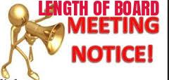 Length-Notice-Board-Meetings-Companies-Act-2013