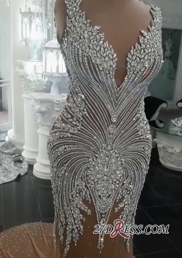 https://www.27dress.com/p/luxurious-sleeveless-mermaid-crystal-long-wedding-dress-on-sale-108601.html