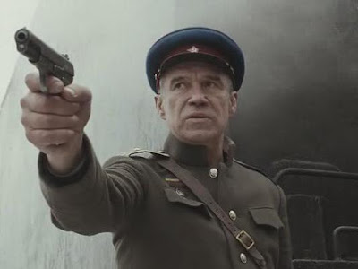 Sergey Garmash - Сергей Гармаш