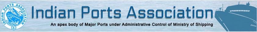 IPA-34 Recruitment 2018 AEE, Accounts Officer Posts