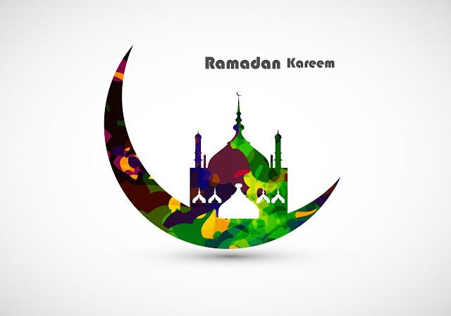 خلفيات شهر رمضان الكريم 2016