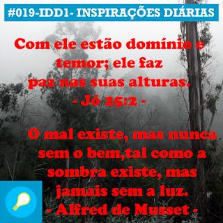 019-IDD1- IDEIA DO DIA 1